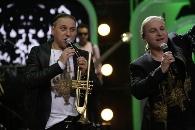 "Golec uOrkiestra 50. KFPP - koncert ""Opole! Kocham Cię!"""